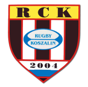 Rugby Koszalin
