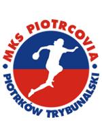 piotrcovia-piotrkow-tryb