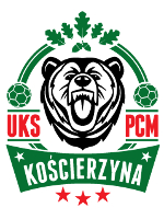 uks-pcm-koscierzyna