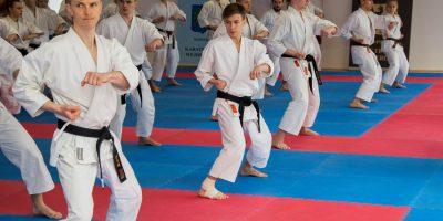 akademia-karate-tradycyjnego