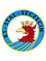 stal-szczecin