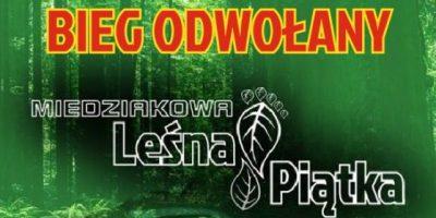 20161211-1-miedziakowa-lesna-piatka-odwolana