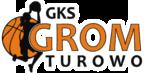 grom_logo_144