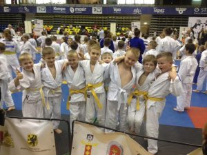 judo-gwardia