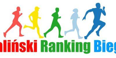 logo-ranking-biegaczy