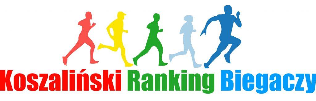 Koszaliński Ranking Biegaczy