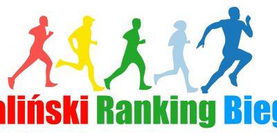 ranking-biegaczy