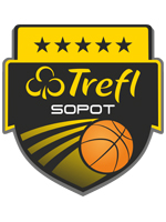 trefl-sopot