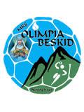 Olimpia-Beskid Nowy Sącz