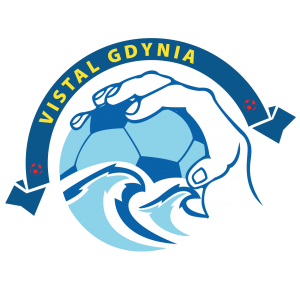 Vistal Gdynia