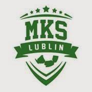 mks selgros lublin