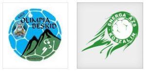 zap Olimpia-Beskid - Energa AZS