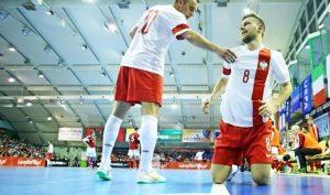 PZPN-Futsal-753x445