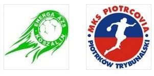 zap Energa AZS - Piotrcovia