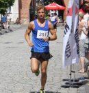 Mateusz Witkowski wygrywa w Bydgoszczy