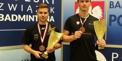 prądziński mistrzostwa polski eli