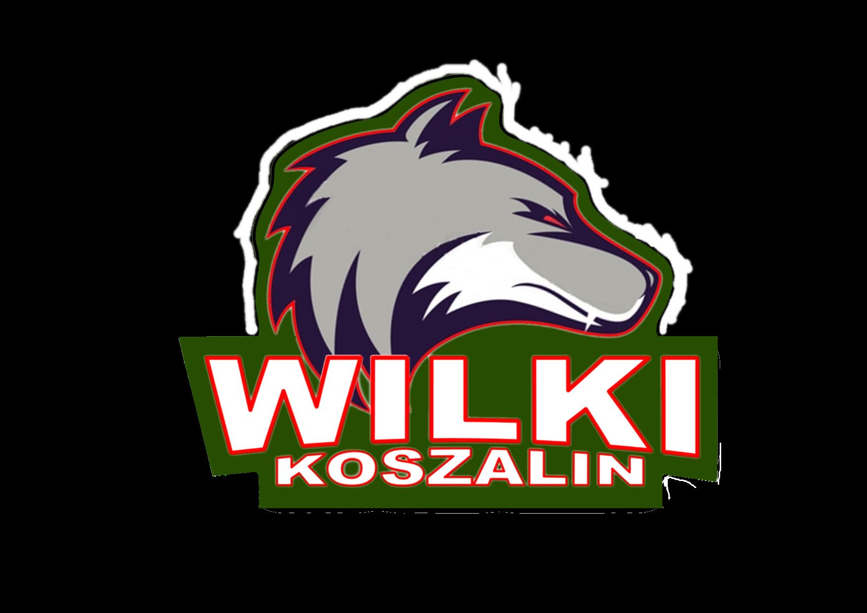 Wilki Koszalin