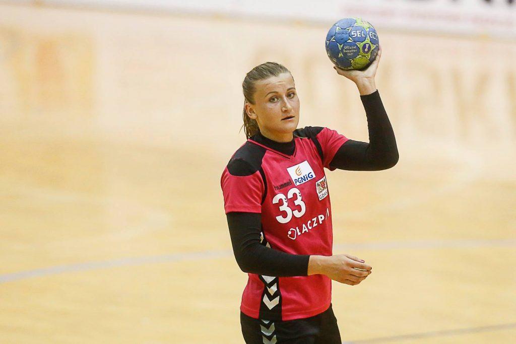 Kinga Lalewicz