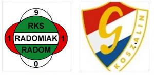 radomiak-gwardia