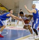 AZS przegrywa w Lublinie