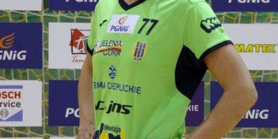 Marta Tomczyk