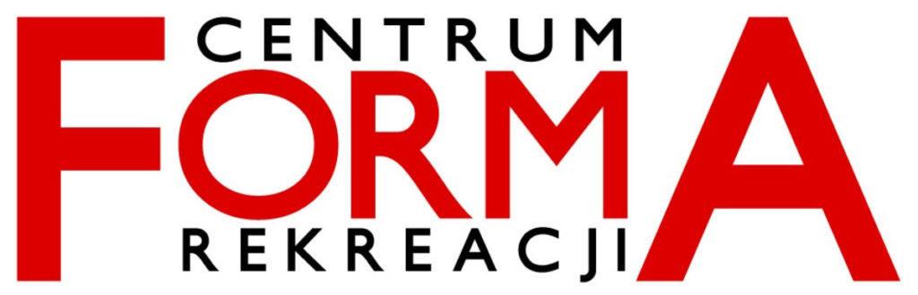 forma-logo-1024x330