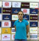 Nataliia Volovnyk będzie grać w Enerdze AZS