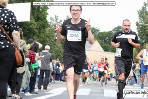 27 półmaraton philips - bieg (54)