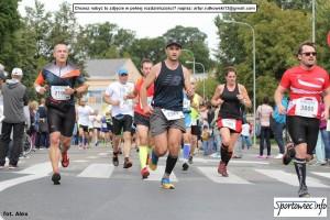 27 półmaraton philips - bieg (55)