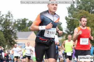 27 półmaraton philips - bieg (56)