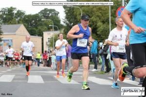 27 półmaraton philips - bieg (57)