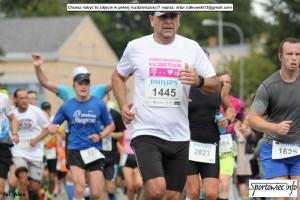 27 półmaraton philips - bieg (58)