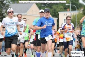 27 półmaraton philips - bieg (59)