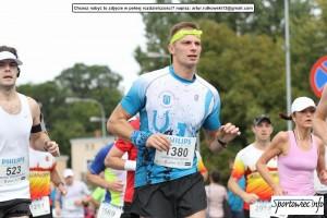 27 półmaraton philips - bieg (60)