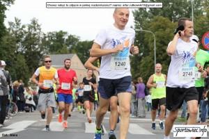 27 półmaraton philips - bieg (61)