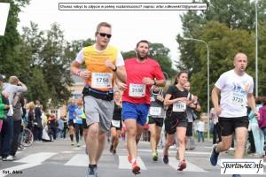 27 półmaraton philips - bieg (62)