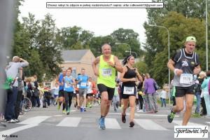 27 półmaraton philips - bieg (63)