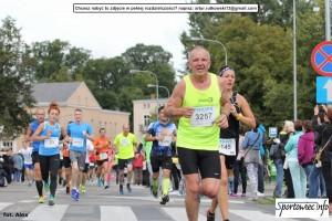 27 półmaraton philips - bieg (64)