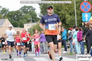 27 półmaraton philips - bieg (65)