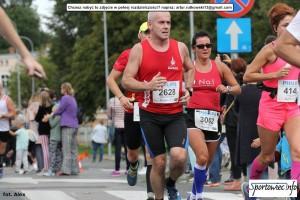 27 półmaraton philips - bieg (66)