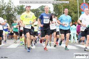 27 półmaraton philips - bieg (67)