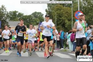 27 półmaraton philips - bieg (68)