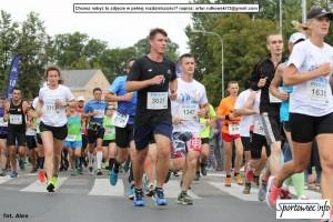 27 półmaraton philips - bieg (69)