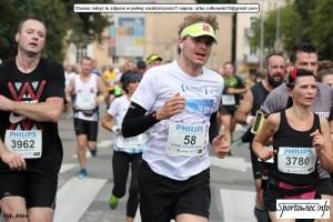 27 półmaraton philips - bieg (70)