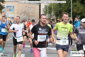 27 półmaraton philips - bieg (71)