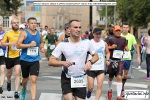 27 półmaraton philips - bieg (72)