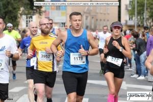 27 półmaraton philips - bieg (73)