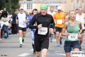 27 półmaraton philips - bieg (74)