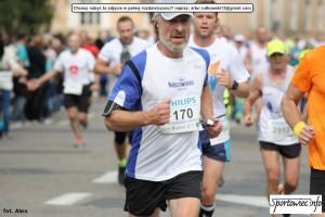27 półmaraton philips - bieg (75)