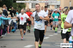27 półmaraton philips - bieg (76)